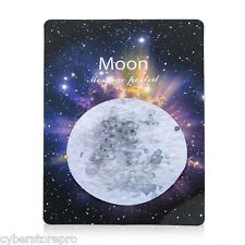 Science Fiction Planet Post-it Sticker Notes MOON