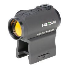 Holosun HE503G-U GR Elite