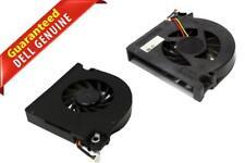 Dell Inspiron E1505 E1705 M90 3-Pin 5V Laptop CPU Fan D5927 DC28000010L Forcecon