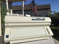 ViewPlus View Plus Tiger Pro Embosser GEN II Commercial Braille Printer 161704
