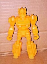 Bootleg Transformer - Optimus Prime