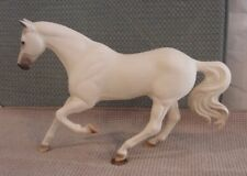 Breyer Model Horse GEM TWIST Mold #395
