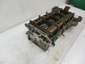 Zylinderkopf M271940 MERCEDES-BENZ C-KLASSE COUPE (CL203) C 200 KOMPRESSOR