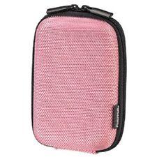 """00023150 Hama Camera Bag """"Hardcase Colour Style 60 H"""", pink"""