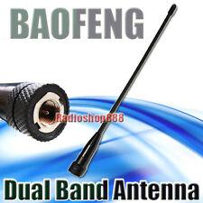 DUAL BAND Antenna for Mini Radio BaoFeng UV-3R