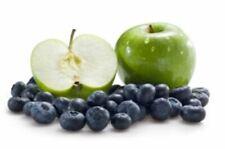 Fruchilla Slushie Mix Natural 99% Fruit Juice - Apple Blackcurrant
