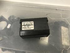 Mitsubishi Shogun Pinin Front fusebox ECU MR583210 MR5832
