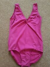 Size Infants 4-6 years//107-124cm *NEW* Pink Freed Light Support Tights