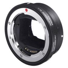 Sigma Kameraobjektive