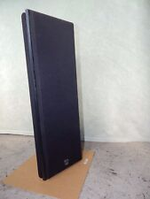 Atlantic Technology 354SR Right Channel Speaker