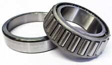 Quaife For Ford Focus Mk2/Volvo M66 Diff Bearing