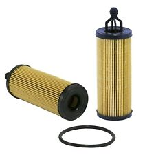 Engine Oil Filter fits 2014 Volkswagen Routan  AUTO EXTRA OIL-AIR FILTERS/US