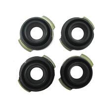 4X Injector Seal For Mondeo Mk III 2000-2007 2.0 2.2 TDDi TDCi Diesel 1102633