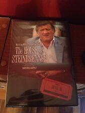 ESPN Films 30 for 30: The House of Steinbrenner (DVD, 2010)