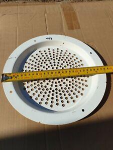 Fisher & Paykel Dryer AD39 part:DOOR COVER  LINT SCREEN x 1