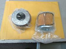 OEM Hydro Gear 71943 Filter Kit