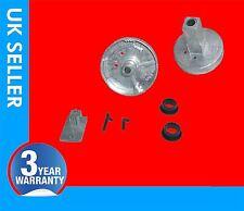 Mercedes Vito Viano armrest repair kit / left side