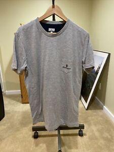 Maserati t shirt large
