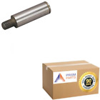 For Jenn-Air Dryer Drum Support Roller Shaft Part Number # RP8589006PAZ640 photo
