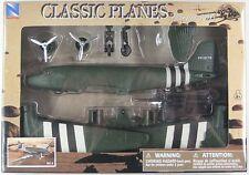 NEWRAY CLASSIC PLANES MODEL KIT - DOUGLAS DC-3