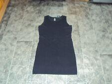 BNWT Next Ladies Stretch/Bodycon Dress, Size 14