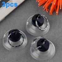 Repairing Tools Screen Suction Cup Strong Suction Cups Disassembly Tools