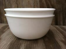 Corelle Dishes Souper Deep Soup Or Cereal Bowls Winter Frost White 2 Ct.