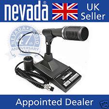 Kenwood MC90 Deluxe Desktop Microphone Fits Most KENWOODS Top SELLER
