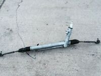 BMW E53 X5 PAS/Power Steering Rack 32136769267 - Fits all E53 X5 Models