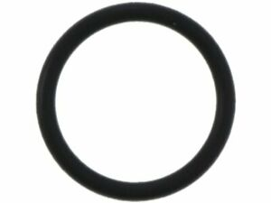 For 2000-2005 Volkswagen Passat Engine Coolant Pipe O-Ring Mahle 43378SB 2001