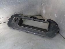 Subaru Impreza blobeye WRX GDB 03-05 newage bonnet scoop support bracket