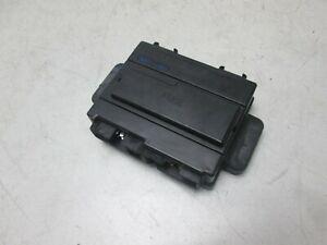 Sicherungskasten Sicherungsbox FUSE BOX JUNCTION BOX Kawasaki GTR 1000 ZGT00A