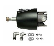 Teleflex / SeaStar 1000 psi 6.9 MPa 1.7 Boat Hydraulic Steering Helm HH5271-3