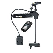 Minn Kota Ultrex 80/Mdi/Ip Trolling Motor w/i-Pilot Link & Bluetooth- 24V-80