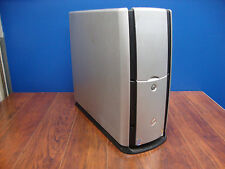 Gateway Ykt 500Xl P04 Tower Pc Intel Pentium 4 2.8Ghz 1Gb 120Gb Fedex in Usa