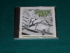 Green Day – 1,039/Smoothed Out Slappy Hours