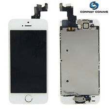 NEW iPhone 5S Screen replacement- ORIGINAL Quality - COMPLETE UNIT