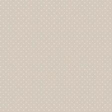 3,13€//1qm Vliestapete Punkte rosa hellgrau AS Creation Elegance 5 36148-1