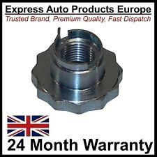 Wheel Hub Nut VW AUDI SEAT SKODA 6Q0407396 6Q0407396B