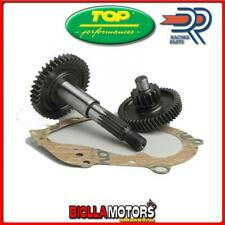 990875P INGRANAGGI RAPPORTI SECONDARI 16/41 TOP YAMAHA AEROX 50 2T 2006-2006