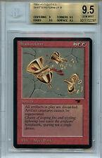 MTG Antiquities Shatterstorm BGS 9.5 Gem Mint Magic card Amricons 2297
