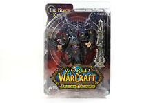 World Of Warcraft The Black Knight 7' Inch Action Figure Series 8 New