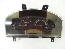 HOLDEN COMMODORE INSTRUMENT CLUSTER INSTRUMENT CLUSTER, VZ, EXECUTIVE/ACCLAIM/EQ