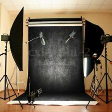 2.4x3.75M PHOTO STUDIO SFONDO FONDALE FOTOGRAFIA FONDALI FOTOGRAFICO FONDO U