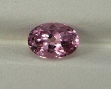 Turmalin rosa bonbon PINK 1,01 ct pink Tourmaline Nigeria  koxgems