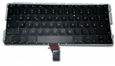 "Apple A1369 Macbook Air 13"" Teclado Alemán Gr con Retroiluminación"