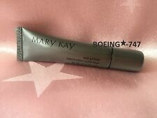 L⊙¿⊙k! Mary Kay EYE PRIMER ~NIB~ Fresh! ✈ BUY 2 GET 1 FREE !!! ✈ Limited time!