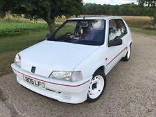 Peugeot 106 Model Manual Cars