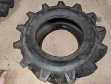 16 X 6.50-8 TYRE FOR COMPACT TRACTOR