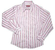 Women's Tops & Shirts